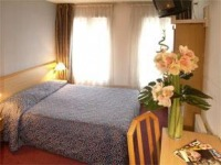 Comfort Inn - Saint-Pierre